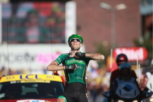 Vídeo resumen undécima etapa del Tour