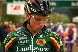 Presentado el XXXIV Ciclocross de Igorre
