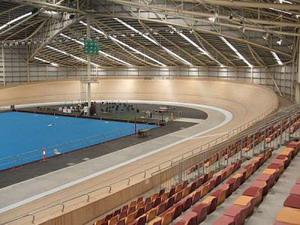 España oficializa su renuncia a la velocidad por equipos en Melbourne