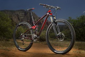 Trek presenta Fuel Ex 29 y Remedy 29