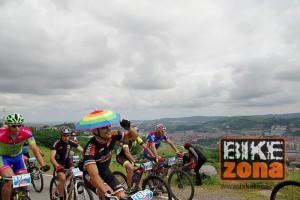 Abiertas inscripciones para la Bilbao Extreme 2017