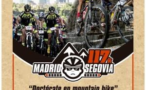 Abiertas las inscripciones para conquistar Segovia