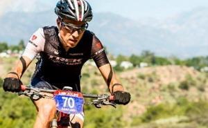 Abiertas inscripciones para la I edición de la Costa Blanca Bike Race