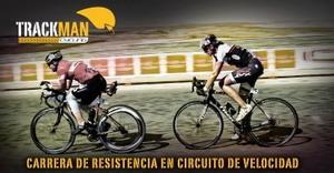 Abiertas inscripciones para la Trackmancycling 12h Circuito de Almeria