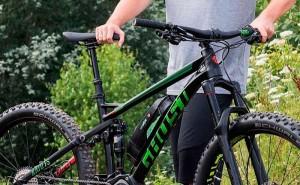 Aclaramos todas tus dudas sobre las baterías de las bicicletas eléctricas