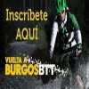 Ampliado plazo de inscripción Vuelta a Burgos BTT 2015