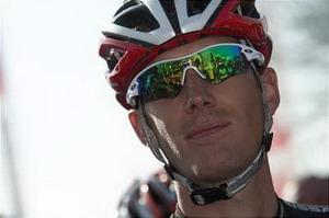 Andy Schleck estará en el Tour del Mediterráneo