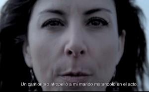 Anna González: Testimonios que pueden salvar una vida