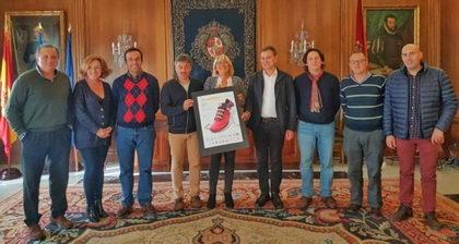 Avilés prepara el campeonato de España de Duatlón 2018