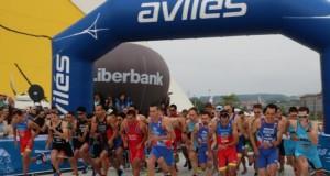 Avilés será sede del Campeonato de España de Duatlón por Clubes