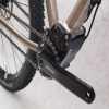 Axxis Bikes un nuevo concepto de bicicleta con cambio integrado