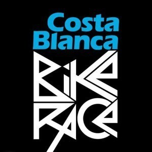 BikeZona medio oficial de la Costablanca Bike Race