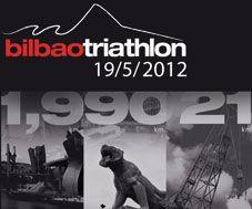 El Bilbao Triatlón este fin de semana