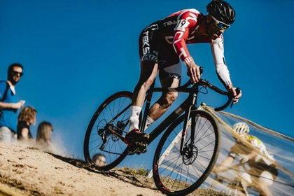 Calendario Copa Catalana de ciclocross 2017