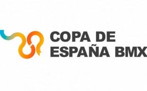 Calendario Copa de España de BMX 2017