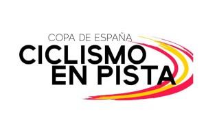 Calendario Copa de España de pista 2017