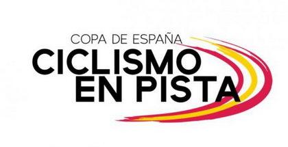 Calendario Copa de España de pista con tres pruebas