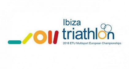 Calendario de pruebas internacionales de triatlón en España 2018