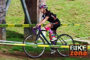 Calendario vasco de ciclocross 2014-2015
