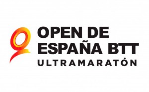 Cambios en el Open de España Ultramaratón