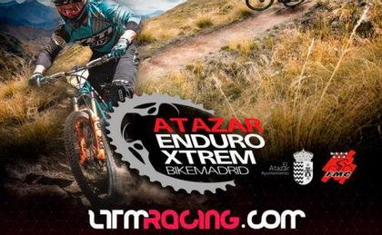 Campeonato de España de BTT Enduro: Ya se conocen los tramos cronometrados