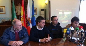 Castro Urdiales se convertira en la capital del multideporte