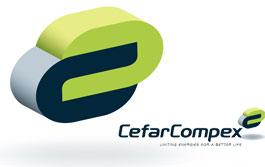 CefarCompex presenta su nueva imagen corporativa