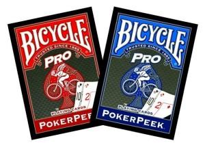 Ciclismo y póker unidos en las poker runs