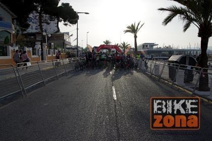 Coronavirus: Te recordamos las nuevas fechas del calendario ciclista 2020