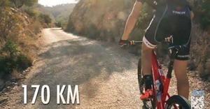 Costa Blanca Bike Race: Últimas horas de inscripción bonificada