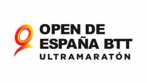 Cuatro pruebas en el Open de España de Ultramaratón BTT