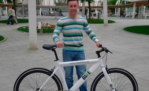CycleHack llega a Bilbao para eliminar las barreras a la bici
