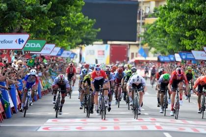 Detalles curiosos que te convertirán en todo un experto en La Vuelta
