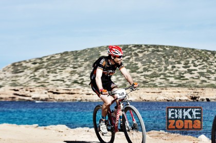El Bikezona Team 2018 se presenta mañana