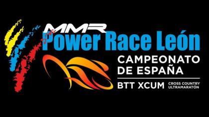 El Campeonato de España de MTB XC Ultramaratón decidirá a los campeones tras 130km