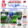 El ciclocross Escorial-Natura vuelve