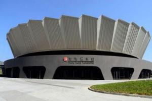 El Mundial de pista de Hong Kong iguala las pruebas de hombres y mujeres