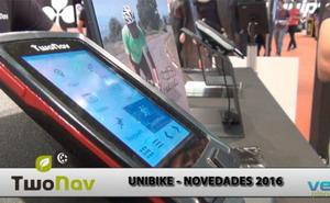 El navegador Made in Spain llega de la mano de TwoNav