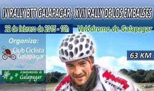 El Open Comunidad de Madrid XCM continúa en Galapagar