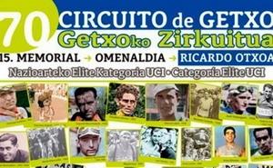 El País Vasco celebra dos grandes Clásicas