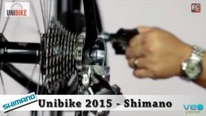 El Shimano Di2 explicado al detalle desde Unibike