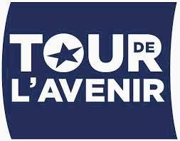 El Tour del Porvenir, última cita para los sub23