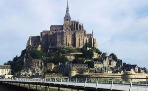 El Tour de Francia 2016 arrancará en Normandia