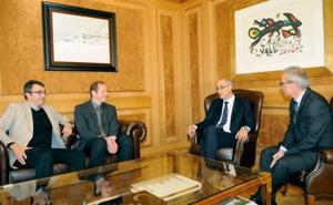 El Tour de Francia 2016 visitará Andorra