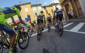 El Tour de Francia se verá en 190 países