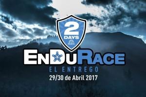 EnDuRace 2 Days El Entrego abrirá la temporada de Enduro en Asturias