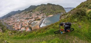 Enduro World Series se dirige a Madeira
