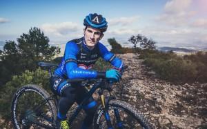 Entrevista con Carlos Coloma previa a la Andalucía Bike Race
