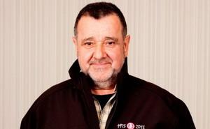 Entrevista con Manolo Azcona director del equipo Lizarte