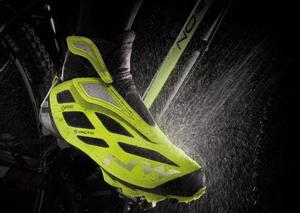 Escoge tus zapatillas NORTWHAVE GoreTex y disfruta el invierno